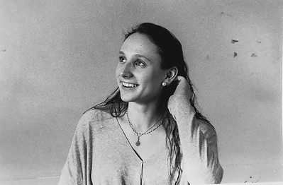 Ruby Schiller