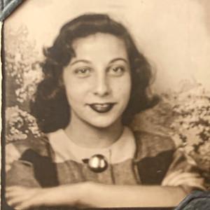 Barbara Schiller Osborne