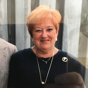 Marlene Levy Davis