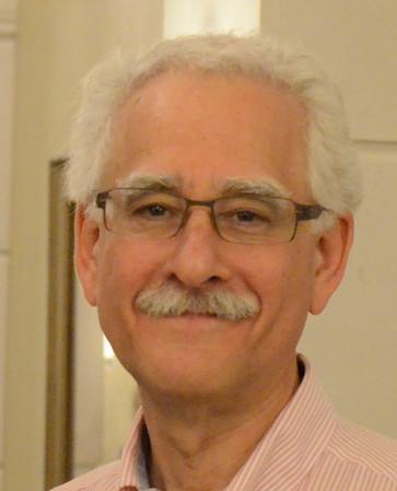 Bob Haimes