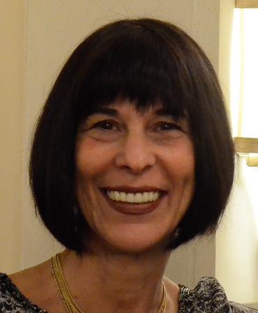Amy Lesser Haimes