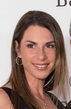 Debi Goldberg Gross