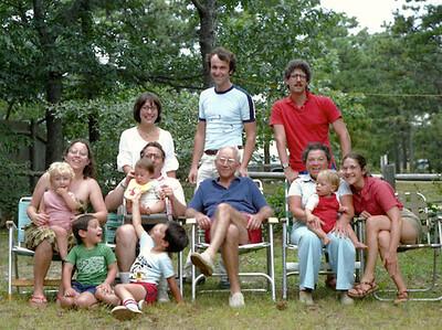 Davis Family-2