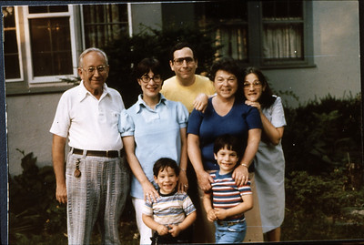 Bea and Ralph with Michael's family and Mary.jpg