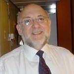 Harry Levy