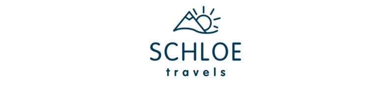 schloe-travels-logo