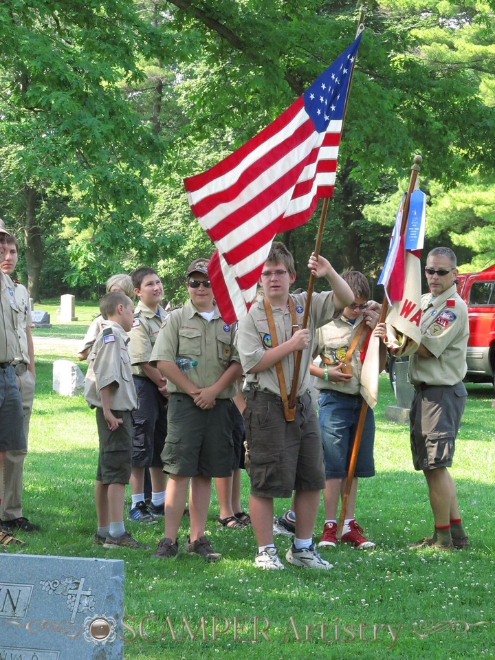 img_7944 Boy Scouts Troop 101: 2011-2012