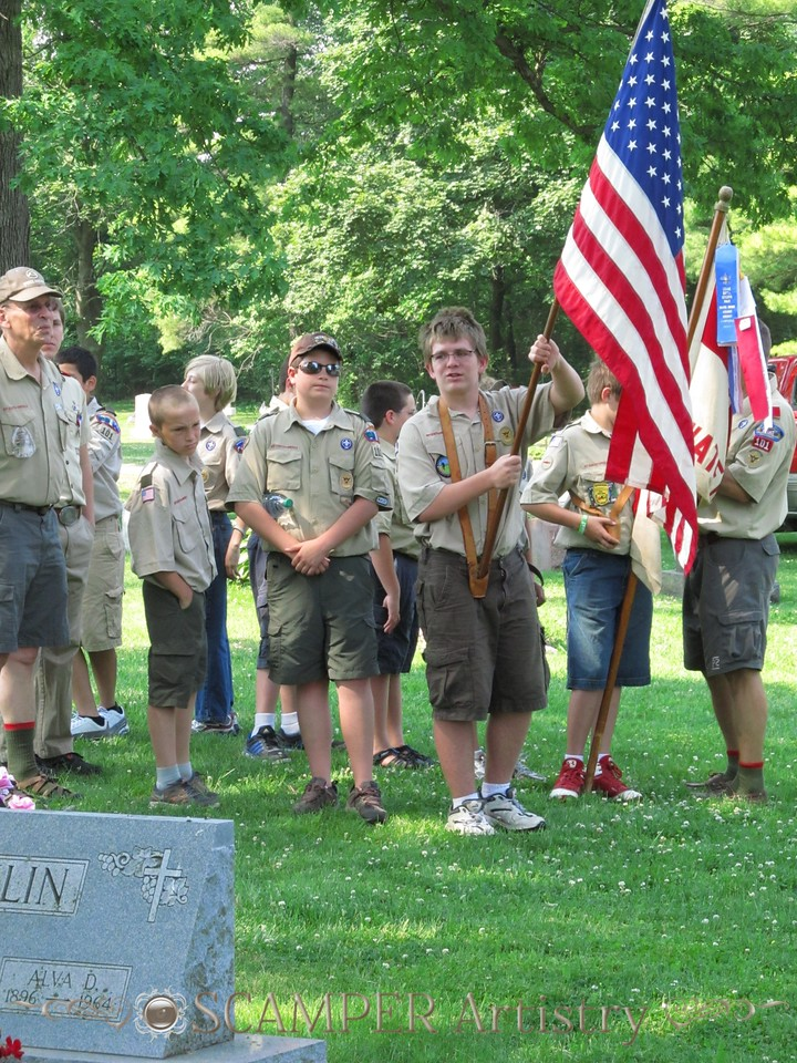 img_7946 Boy Scouts Troop 101: 2011-2012