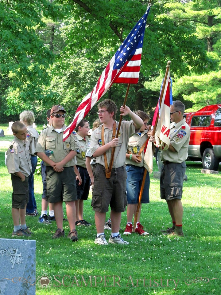 img_7945 Boy Scouts Troop 101: 2011-2012