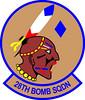 28th_Bomb_Squadron