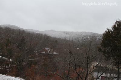 20130226-SnowfallInTheHills-04