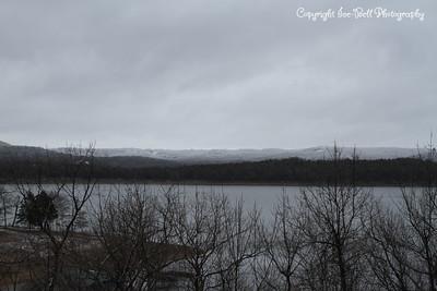 20130226-SnowfallInTheHills-02