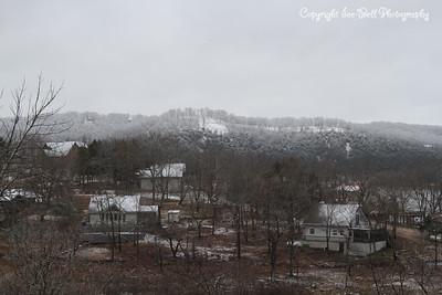 20130226-SnowfallInTheHills-01