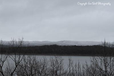20130226-SnowfallInTheHills-07