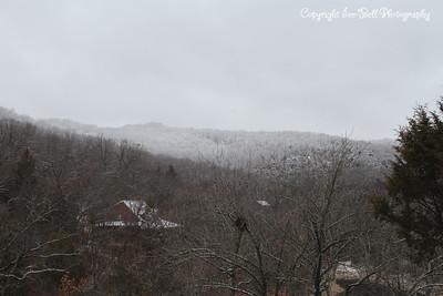 20130226-SnowfallInTheHills-09