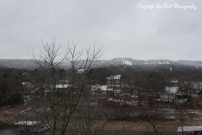20130226-SnowfallInTheHills-05