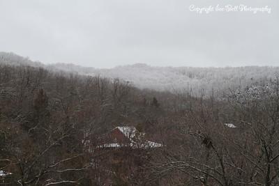 20130226-SnowfallInTheHills-03