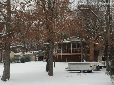 20150228-Winter2015-13