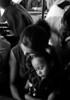 Commuters, Nicaragua