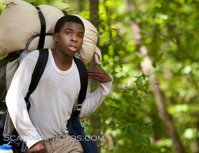 Backpack2010-62