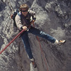 1986_AW_rappel