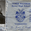 Andy_1974_Madison High