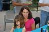 Awww ... cute kids (and proud mom)!