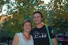 Elise and John (I think!)