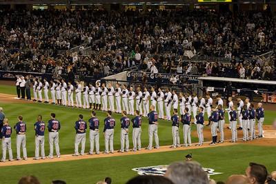 Yankees 2010 playoffs