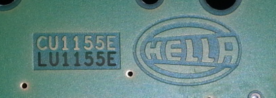 overhead console board.png