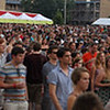 Red_Stag_Block_Party_Pano