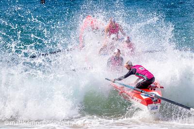 Surf-101