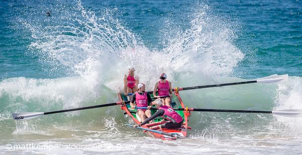 Surf-95