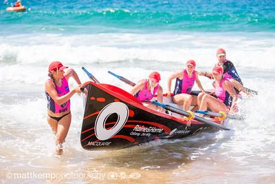 Surf-159