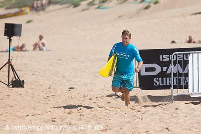 Surf-193
