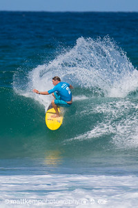 Surf-222