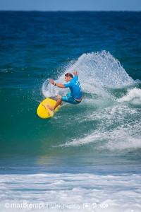 Surf-221