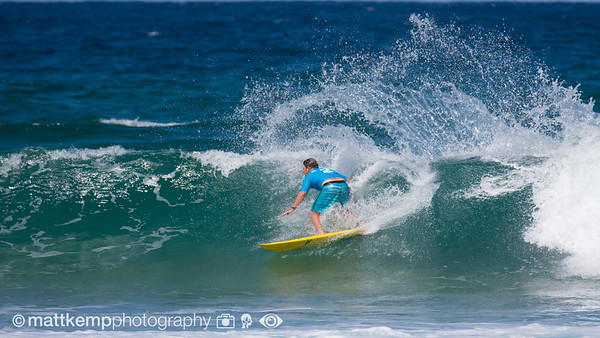 Surf-223