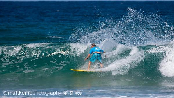 Surf-224