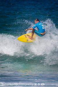 Surf-226