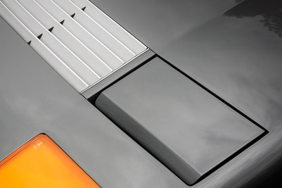 Details of various cars