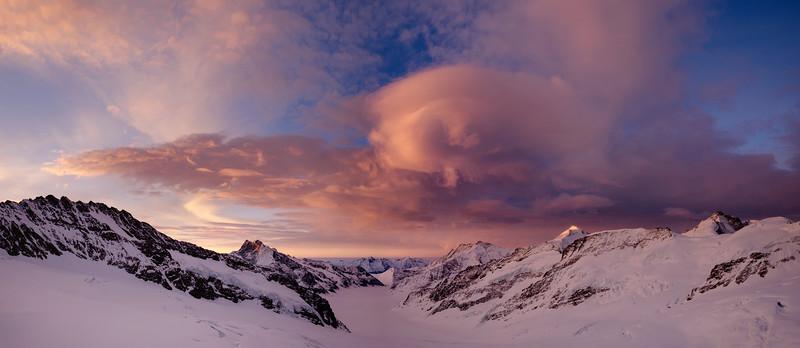 Samuel_Zeller_DSCF7030-Panorama