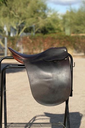 Tack & Horse Wear Available For Purchase
