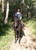 Susan & Comet Bear Creek 175920 sh50