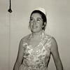 Sheila approx 1972