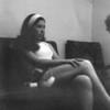 Sheila around 1971. Australia.