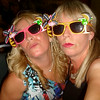Kathryn Quinnn and Nuala Perry<br /> Dannys 40th Birthday 2014