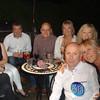 Stephen Perryys 50th birthday<br /> August 2015<br /> Taunton Avenue Belfast