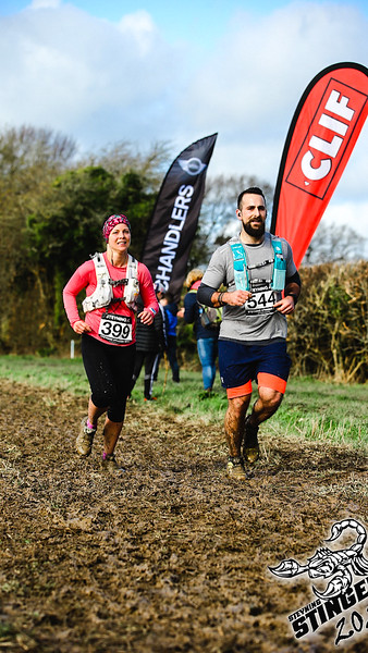 Steyning Stinger 2020. SussexSportPhotography.com, 10:57:13