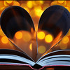 Love books!!